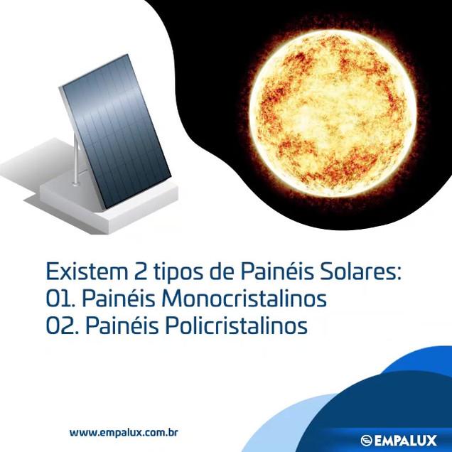 PAINEIS SOLARES.mp4