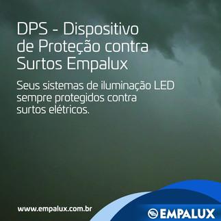 DPS FILME II.mp4