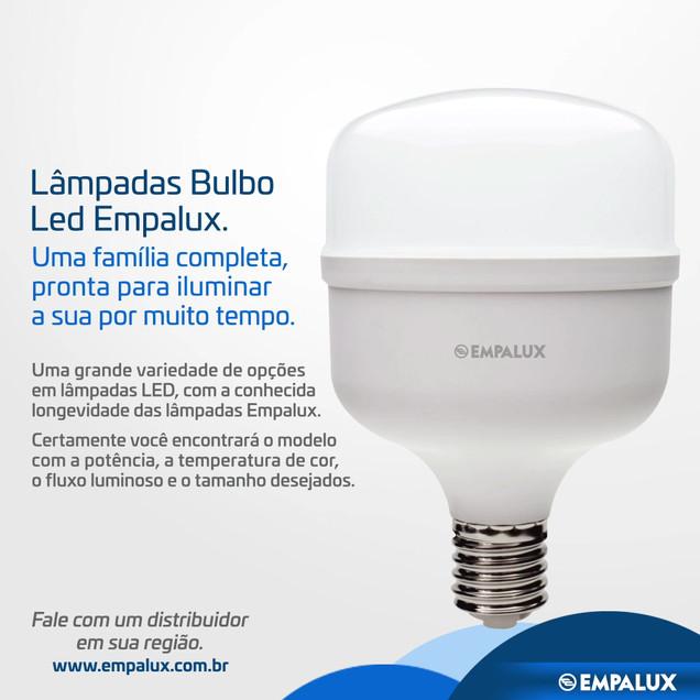 LAMPADAS BULBO_3.mp4
