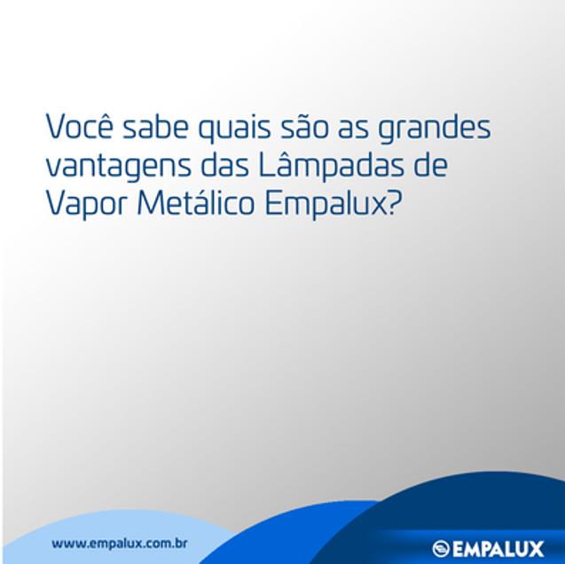 01 LAMPADA DE VAPOR METALICO COMP.jpg