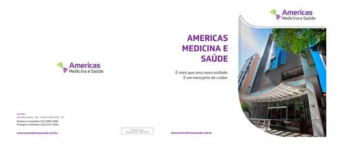 Folder AmericasMedicina1.jpg