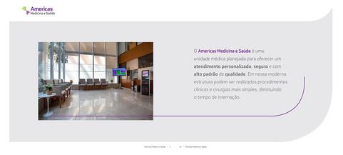 Folder AmericasMedicina4.jpg