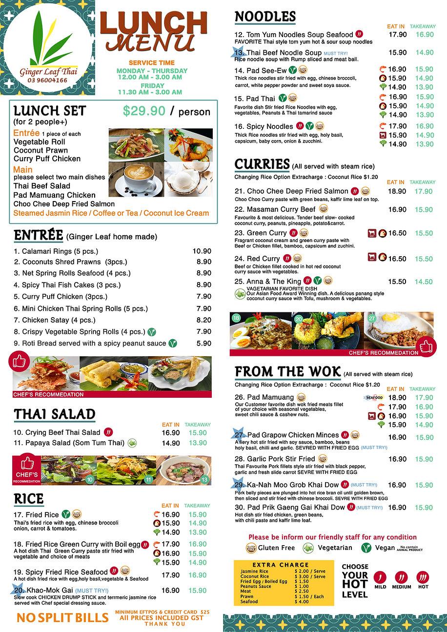 MENU Lunch FINAL edit 1 AUG 19.jpg