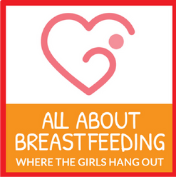 All About Breastfeeing Podcast