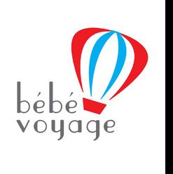 BebeVoyage