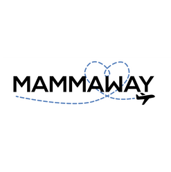 Mammaway