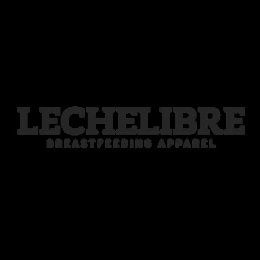 LecheLibre
