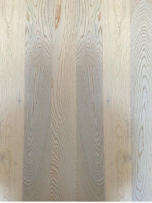 Barlinek Plank Cotta
