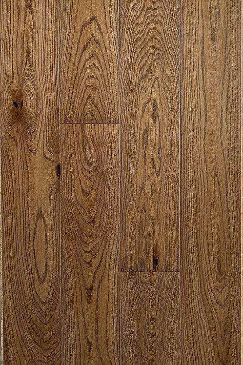 Barlinek Plank Series Brown