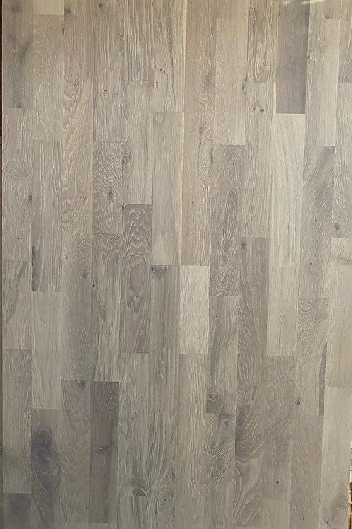 Grey Oak 3STR
