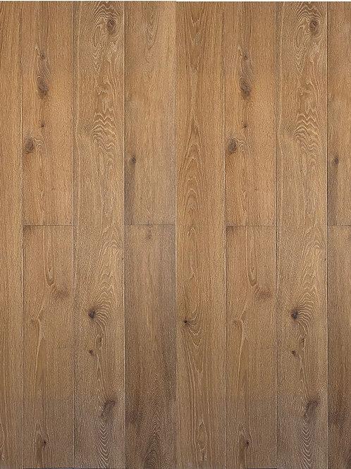 Weitzer Cavalier Plank