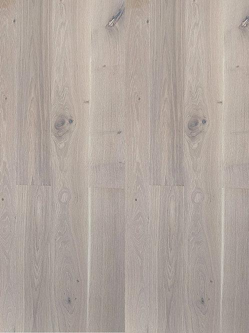 Oak Pl. White