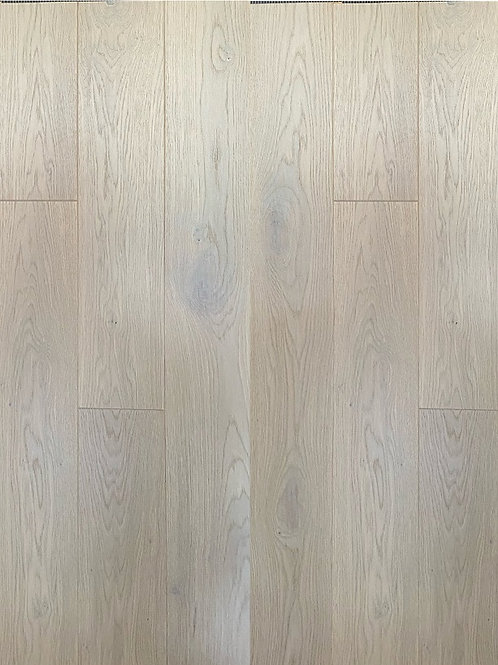 Barlinek Plank Series Light White