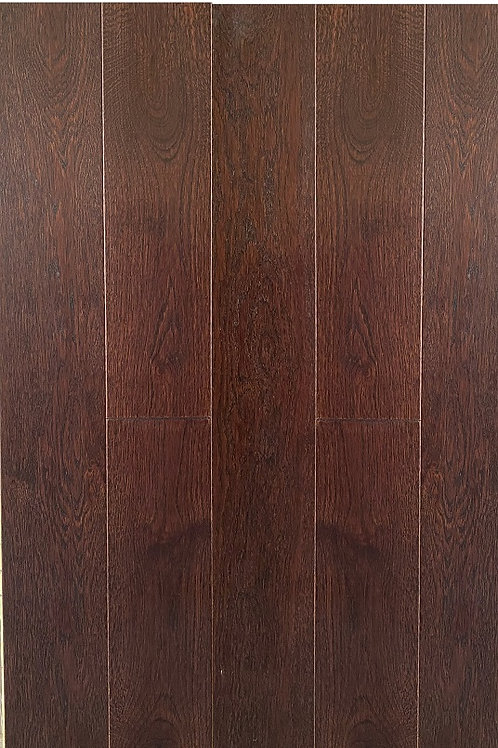 Barlinek Plank Red