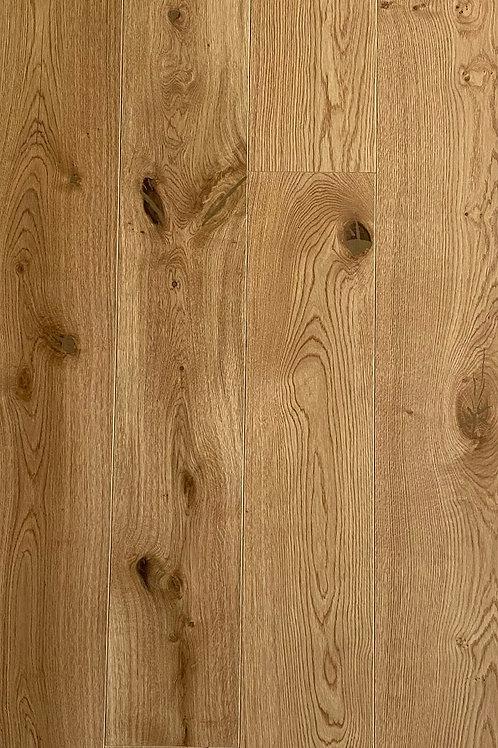 Weitzer Plank 20938