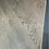 Thumbnail: Kahrs Grey Oak 13'