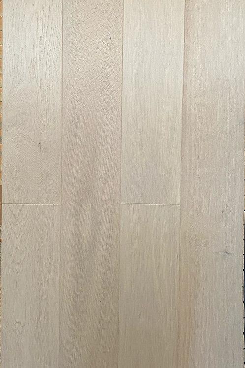 Barlinek Plank Series White