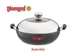 Granito Kadai
