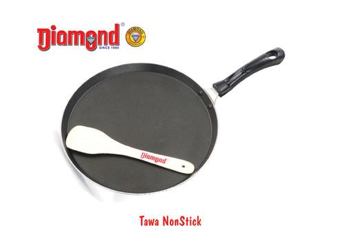 Tawa Non-stick