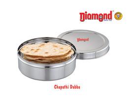 Chapathi Dabba