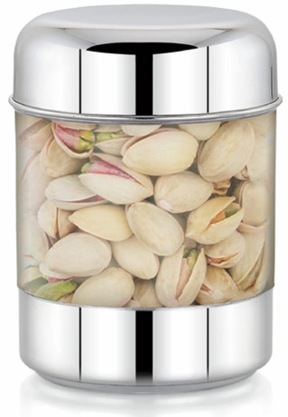 Creta Jar