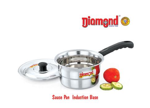 Sauce Pan Induction Base