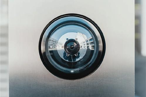 Workforce Security Awareness