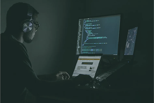 Malware and Reverse Engineering