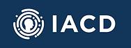 final IACD logo-03.png