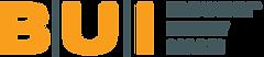 BUI_Logo_tm_grey_transparent.png
