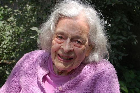 Dorothy Peterson 7.jpg