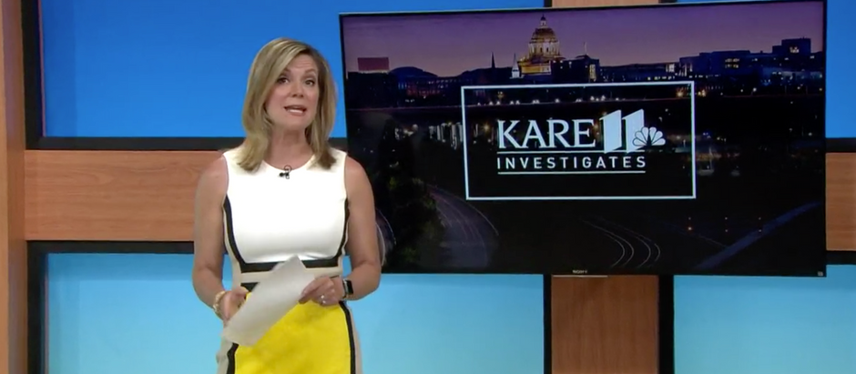 KARE 11 Investigates: New details about long-term facility deaths