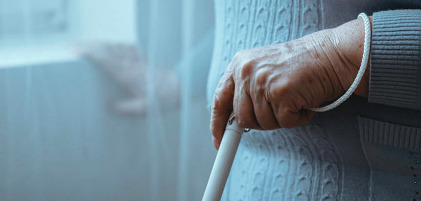 Elder abuse reform returning to Minnesota Legislature: 'It's time to be serious'