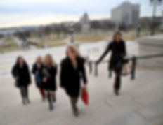 Capitol Steps Photo.jpg