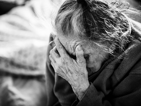 Minnesota revokes license of company providing services to vulnerable adults