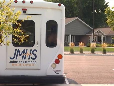 Teenage girls accused of kissing, abusing vulnerable adult in Minnesota nursing home