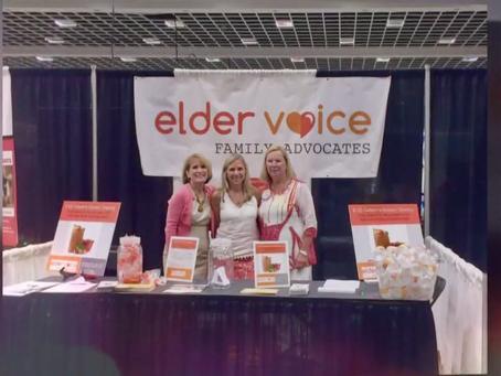 KARE 11 Investigates: Family advocates celebrate elder care reforms