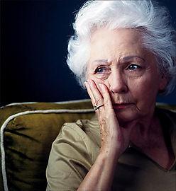 Worried woman.jpg
