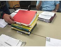 Loan Documents.jpg