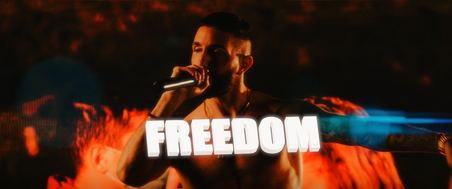FREEDOM SNIP BRIGHT.png