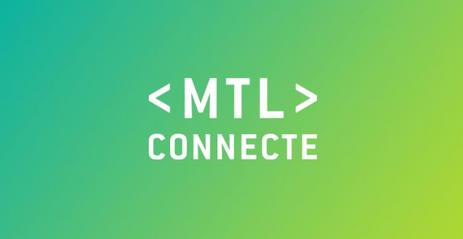 MTLConnect