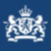 Logo_rijksoverheid_edited.jpg