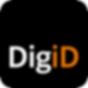 DigiD logo.png