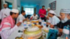 Het-einde-van-de-ramadan-wordt-gevierd-m
