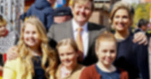 Nederland_koningsdag_Tilburg-thumbnail.j