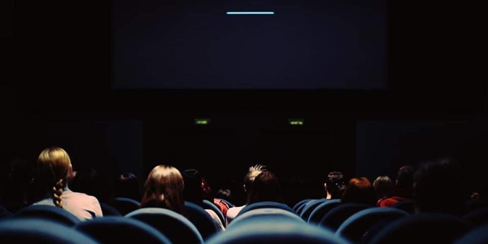 Film | Social Cinema: A Classic!