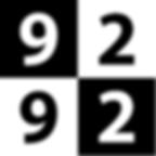 9292 logo.png