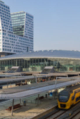 Trein hub.jpg