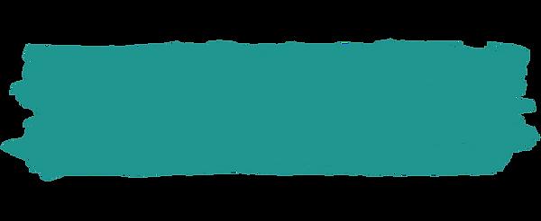 2020-Website _ Event banner _ tekstvak.p