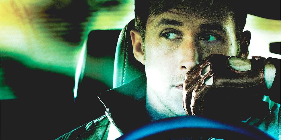 Film | Filmclub: Drive